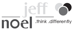 Disney jeff noel logo